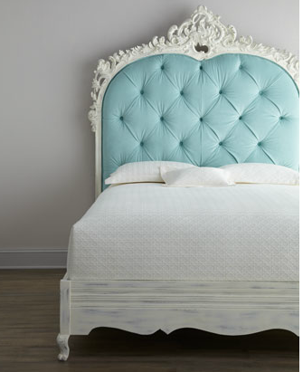 Bouvier-Bed-Horchow-163614.png