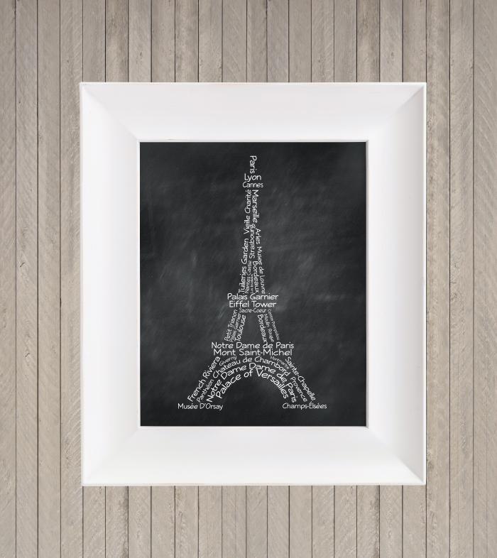 Eiffel-Tower-Typography1.jpg