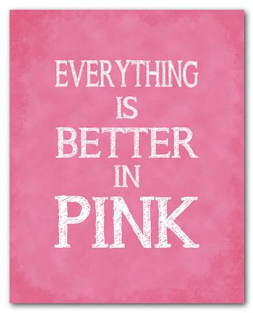 Better-in-Pink-2.jpg