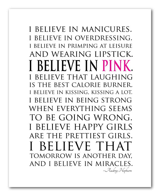 I-believe-in-pink1.jpg