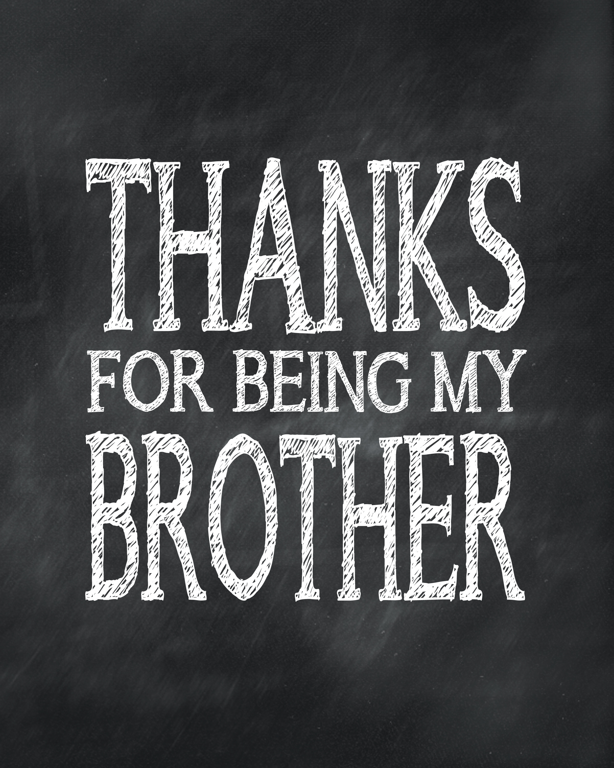 thanks-for-being-my-brother2.jpg