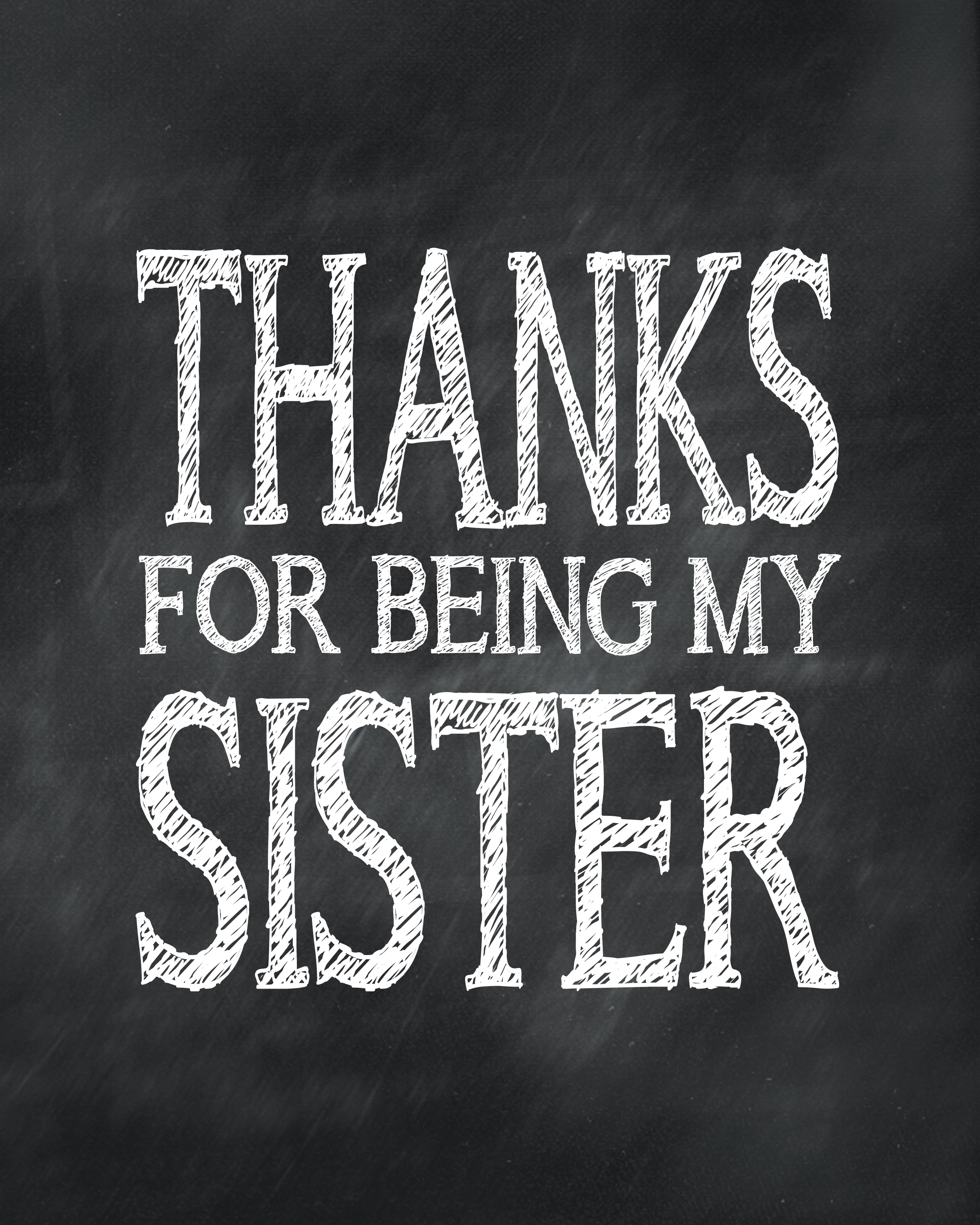 thanks-for-being-my-sister2.jpg
