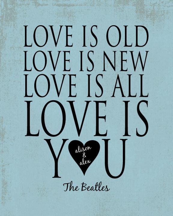 Love-is-old.jpg