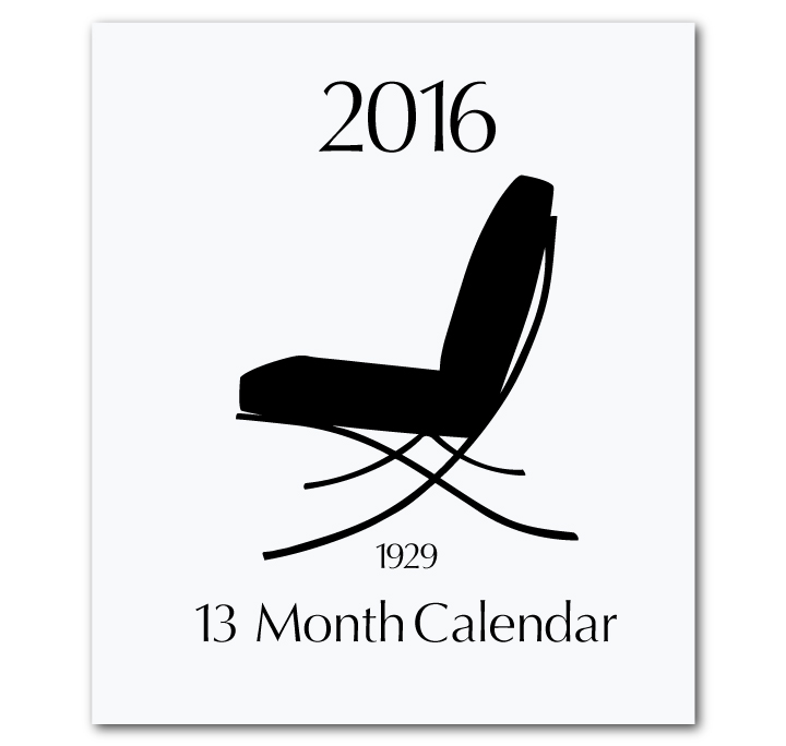 Chair-calendar-2016-1.jpg
