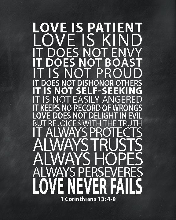 Love-never-fails-2-1.jpg