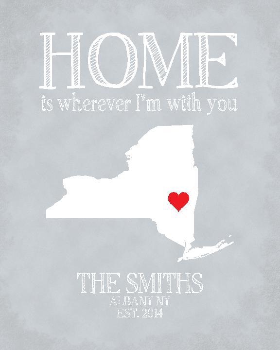Home-is-wherever-I-am....jpg