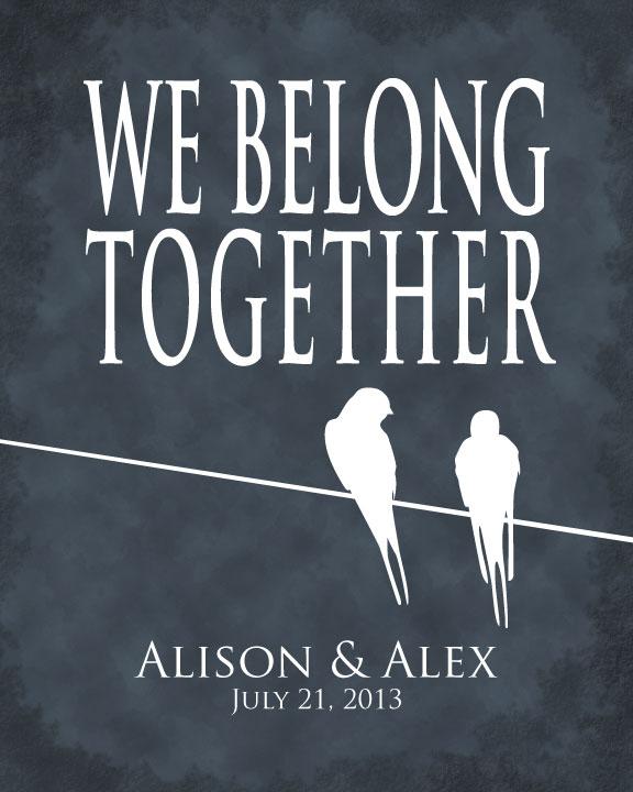 we-belong-together.jpg