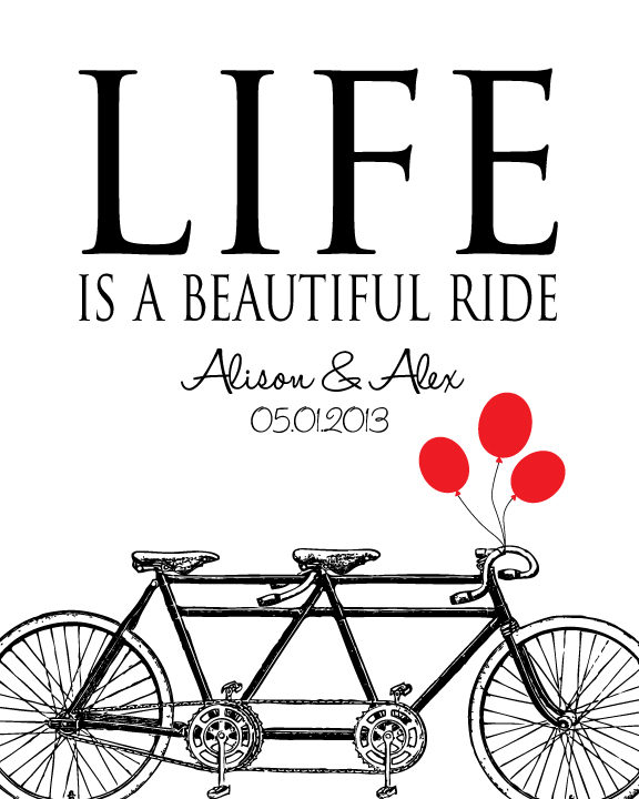 Life-is-a-beautiful-ride-with-you.jpg