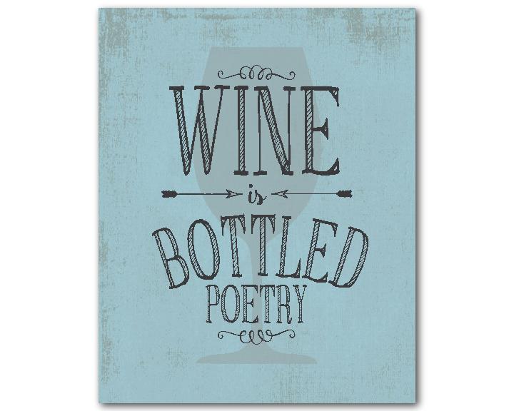 Wine-is-bottled-poetry-2-3.jpg