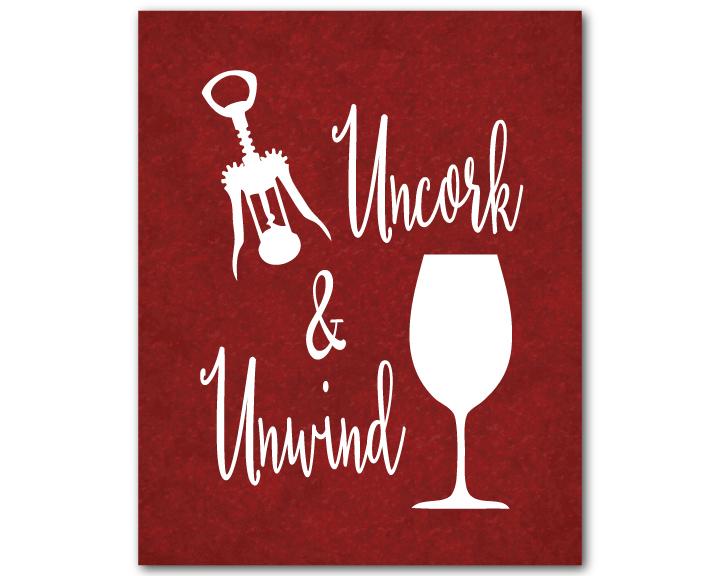 uncork-and-unwind-2.jpg