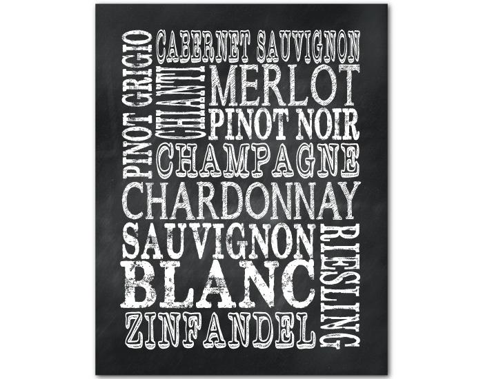 Wine-Chalkboard-typography-1.jpg