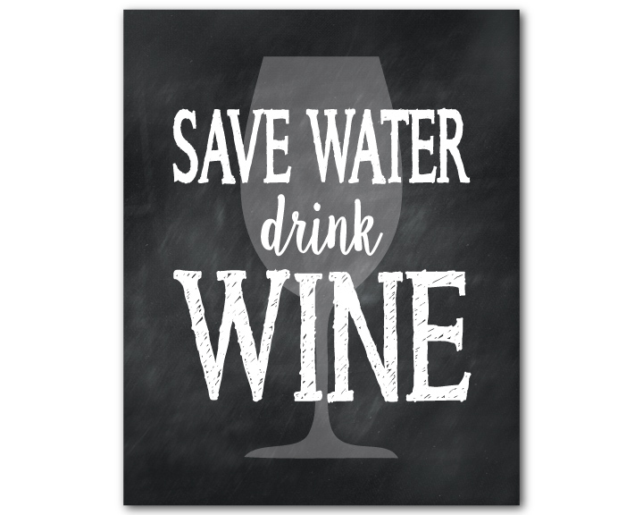 save-water-1.jpg