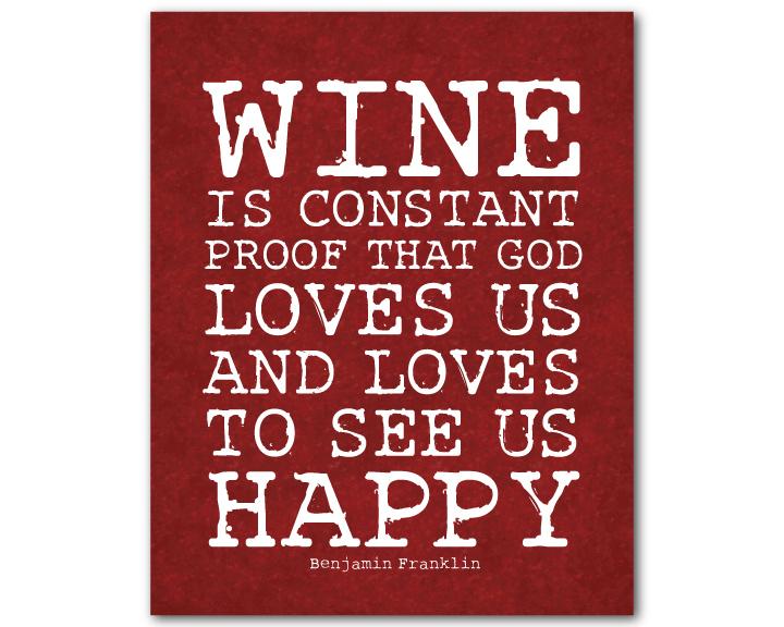 Wine-is-proof...4.jpg