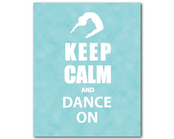 Keep-Calm-and-Dance-On-2.jpg