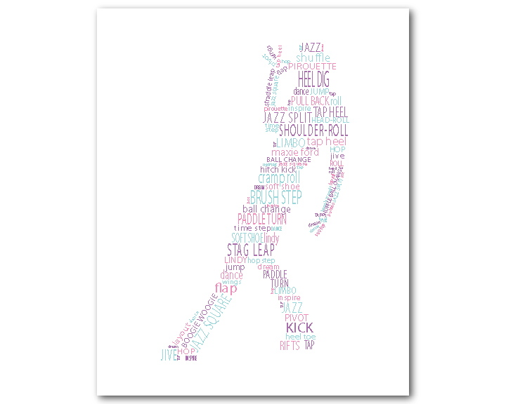 Dance-Typography-1.jpg
