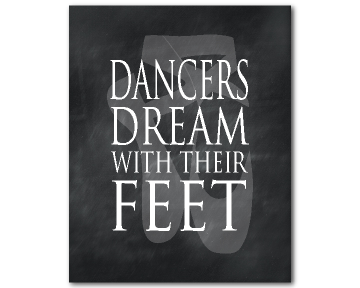 dancers-dream-with-their-toes-3.jpg