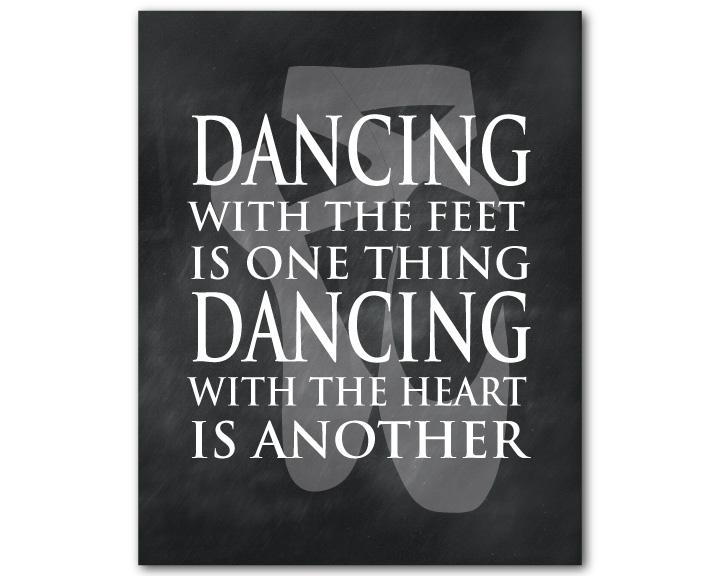 Dancing-with-the-feet-1.jpg