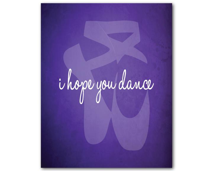 i-hope-you-dance-7.jpg