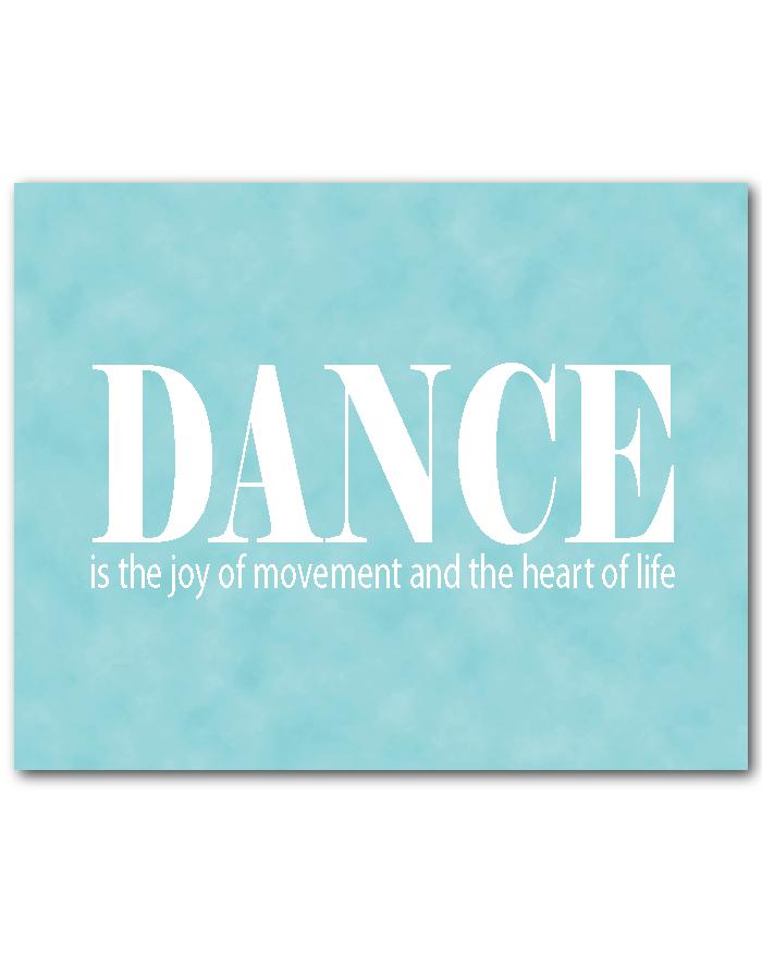 Dance-is-the-joy-of-movement-1.jpg