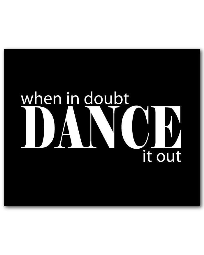 dance-it-out-3.jpg
