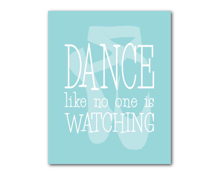Dance-like-no-one-is-watching-2.jpg