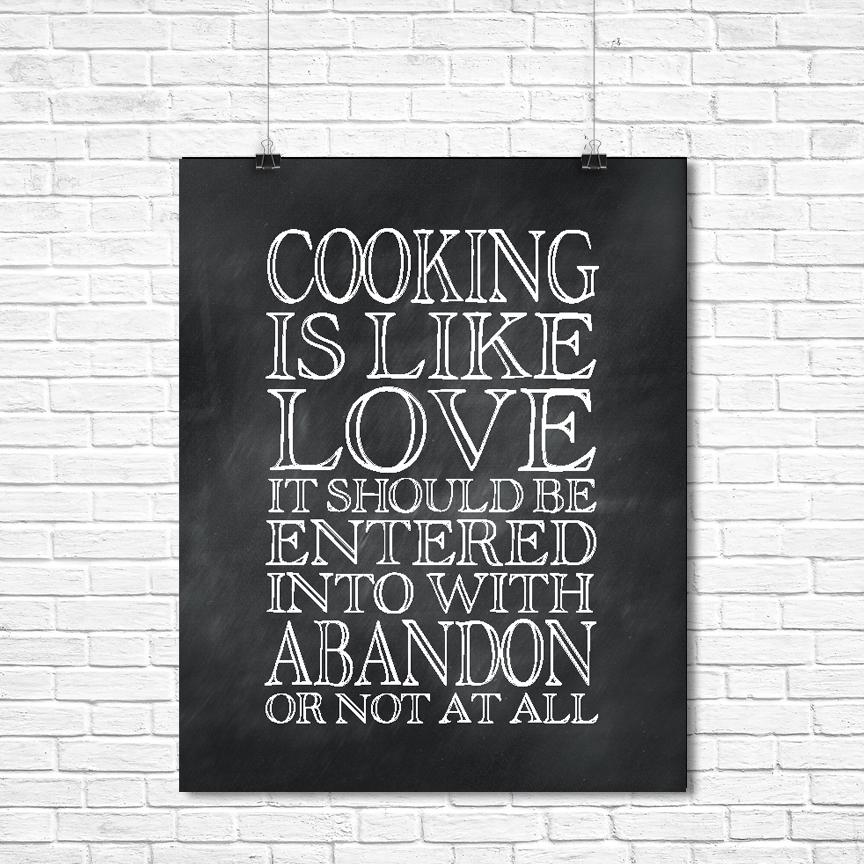 Cooking-is-like-love-2.jpg