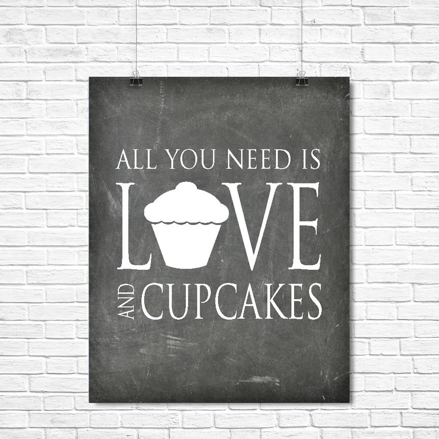 Love-and-cupcakes-2.jpg