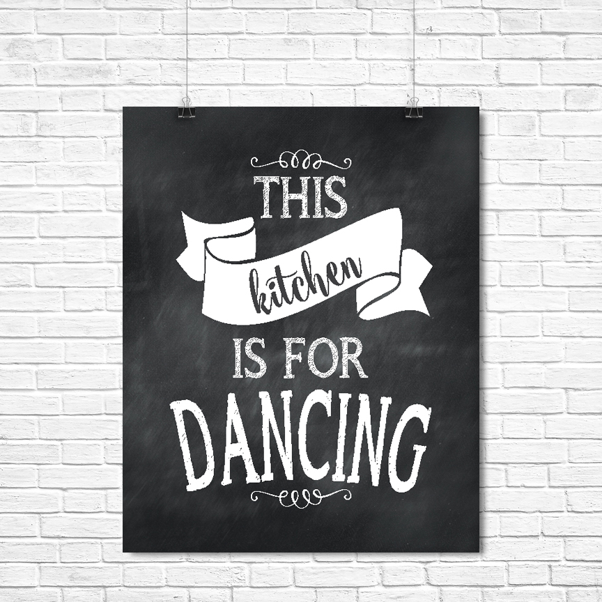This-kitchen-is-for-dancing-2.jpg