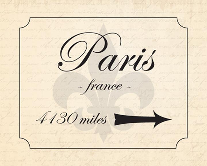 paris-mileage-sign.jpg