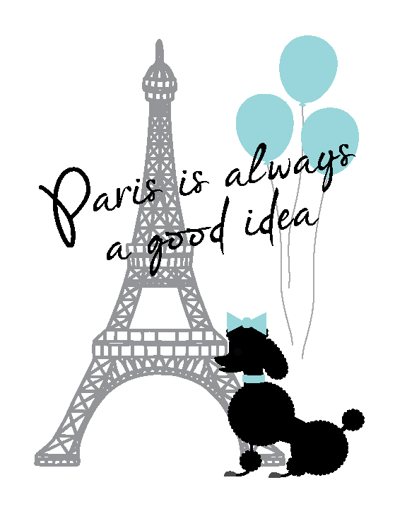 Eiffel-tower-and-poodle.jpg