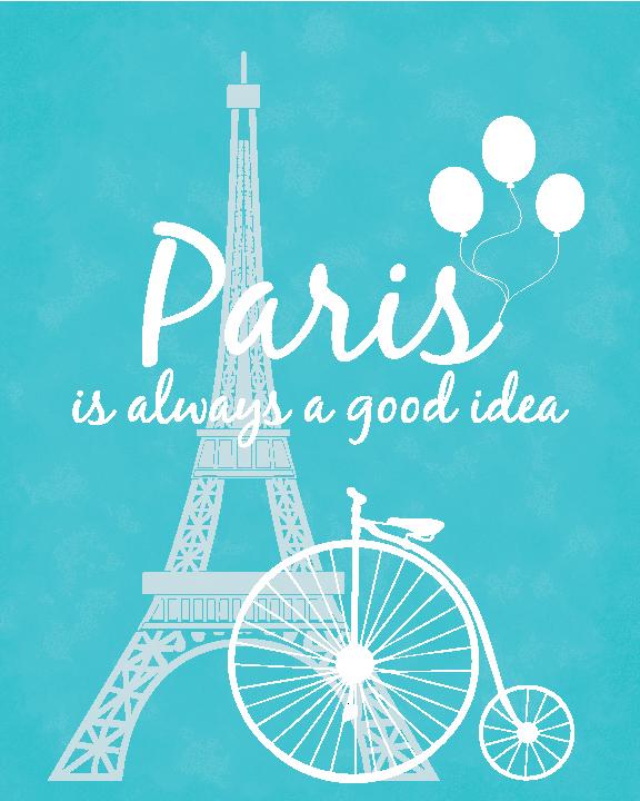 Paris-with-baloons.jpg