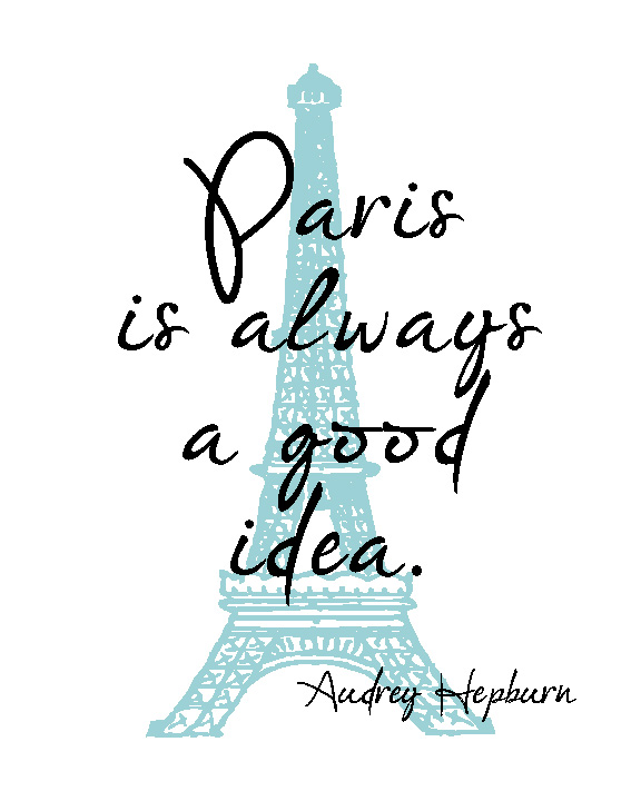 Paris-is-always-a-good-idea-5.jpg