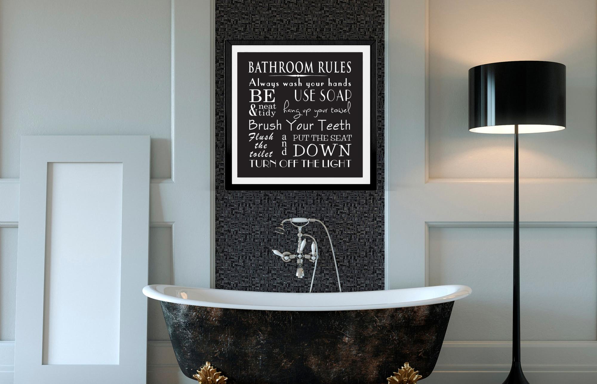 Bathroom-Rules-2-e1433901599535.jpg