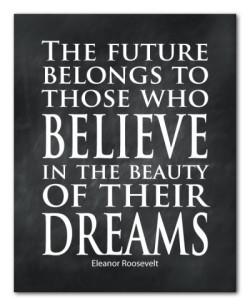 the-future-belongs-to...1-e1430830941298.jpg