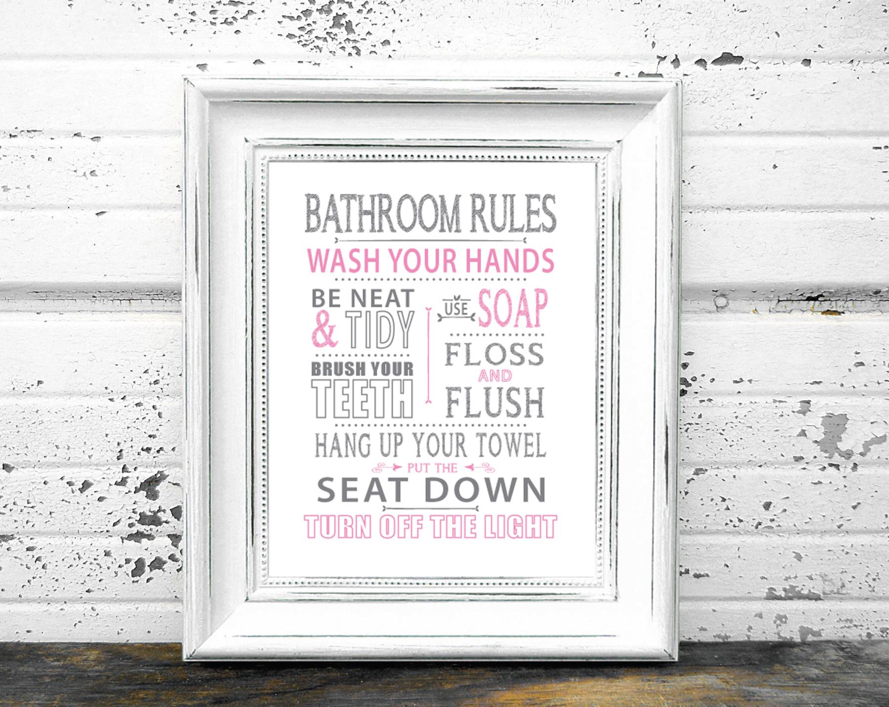 Bathroom-Rules_kids-e1434819229555.jpg