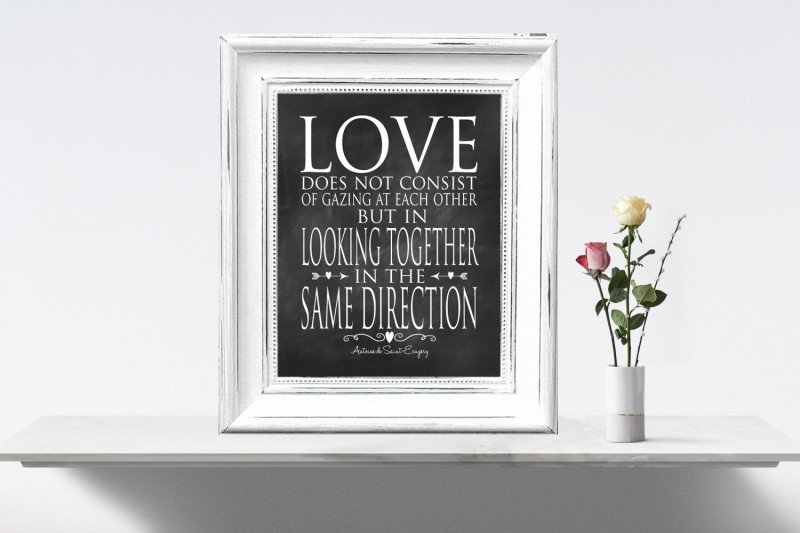 Love-does-not-consist...-e1435963898442.jpg