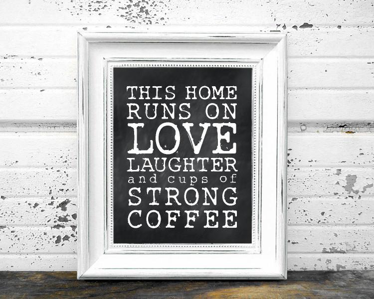 Strong-coffee-e1443525750936.jpg
