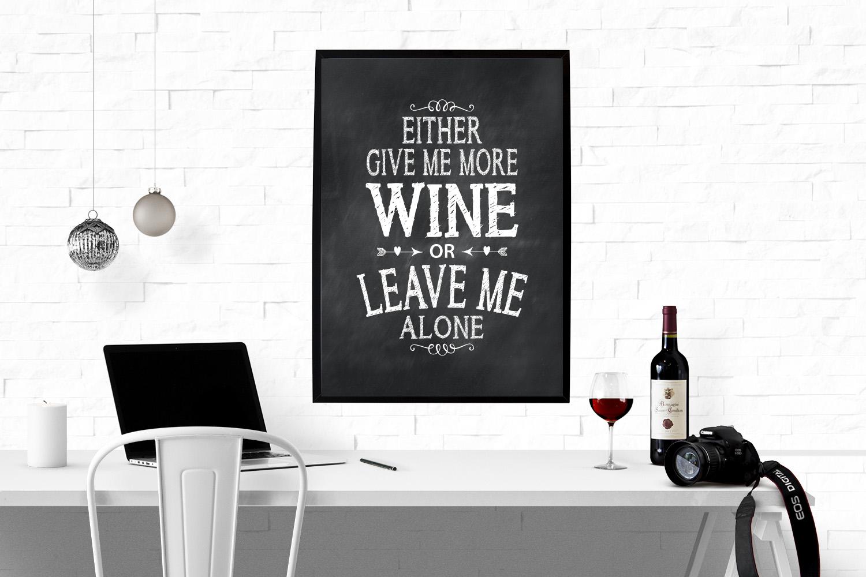 Give-me-more-wine.jpg