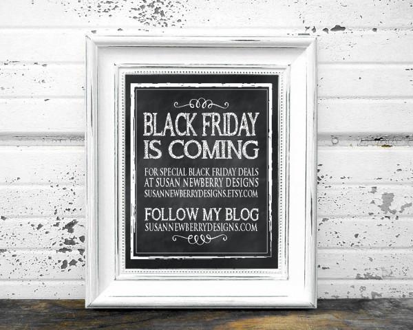 Black-Friday-framed1-e1447161693469.jpg
