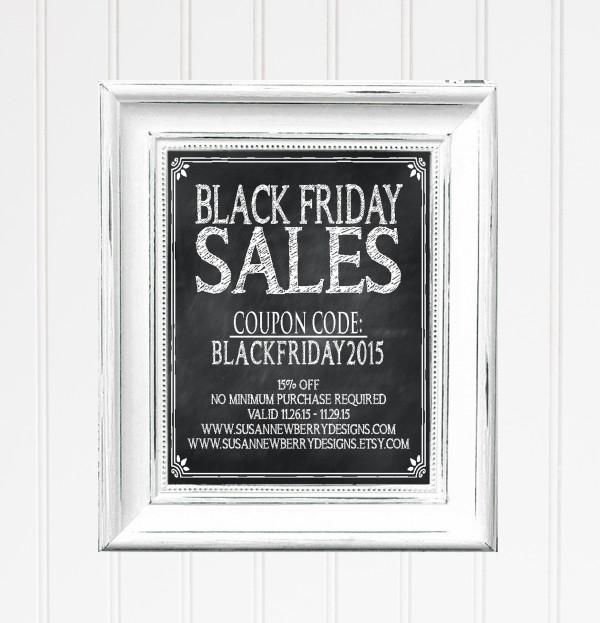 Black-Friday1-e1447968024873.jpg