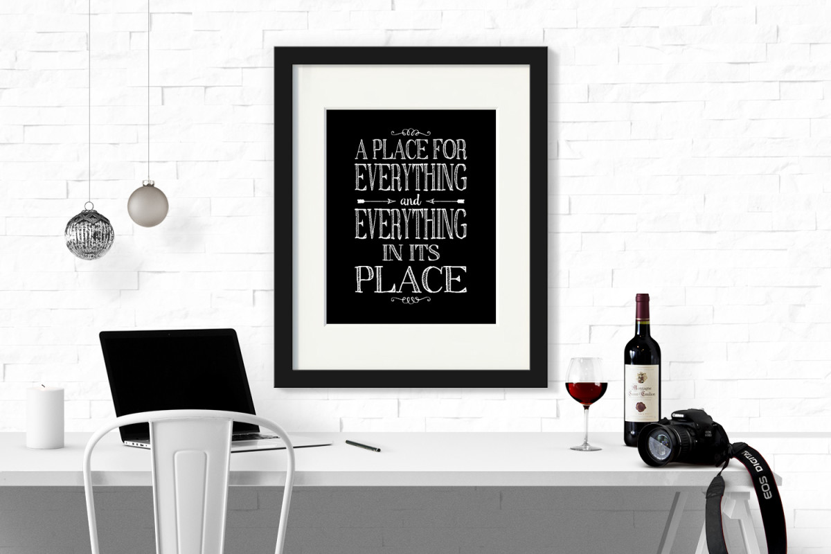 a-place-for-everything-e1451569089440.jpg