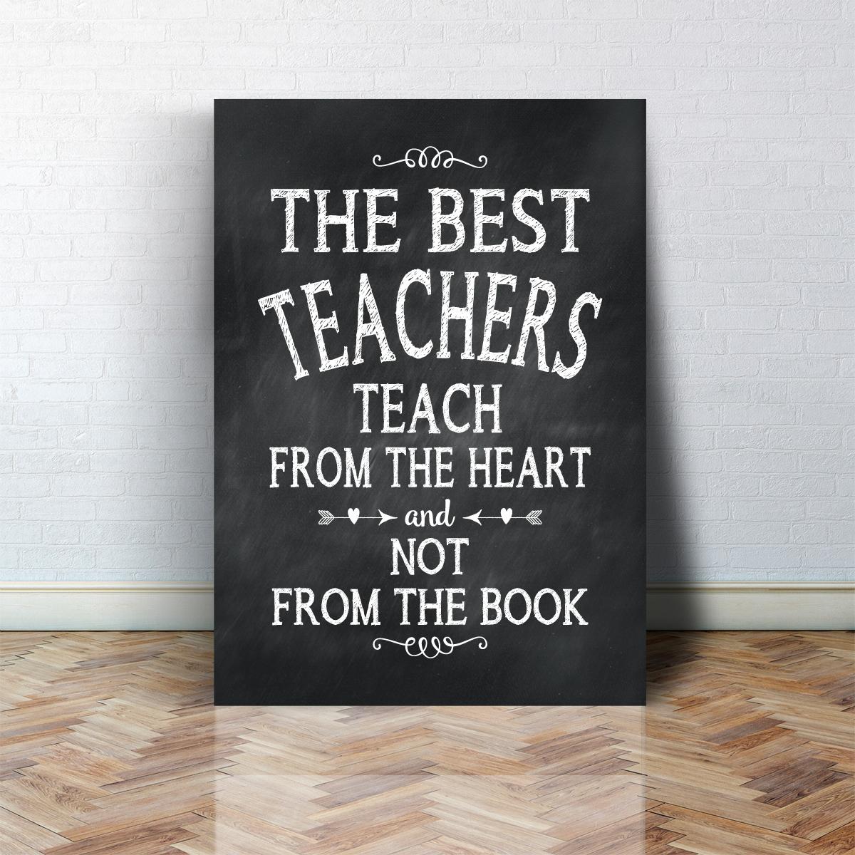 The best teachers.jpg