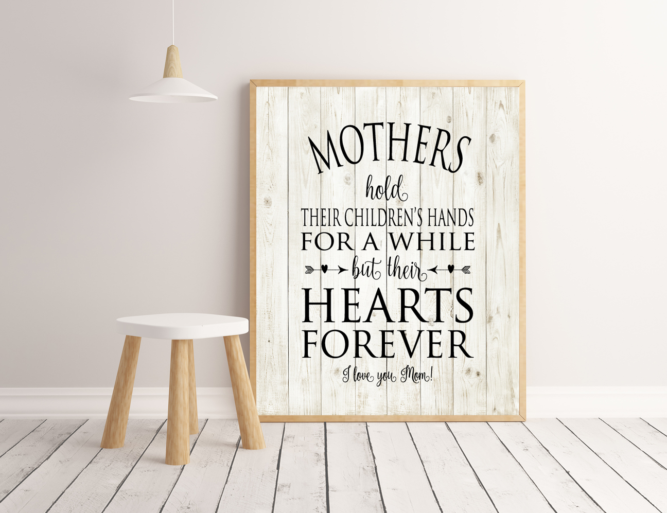 Mothers hold their....jpg