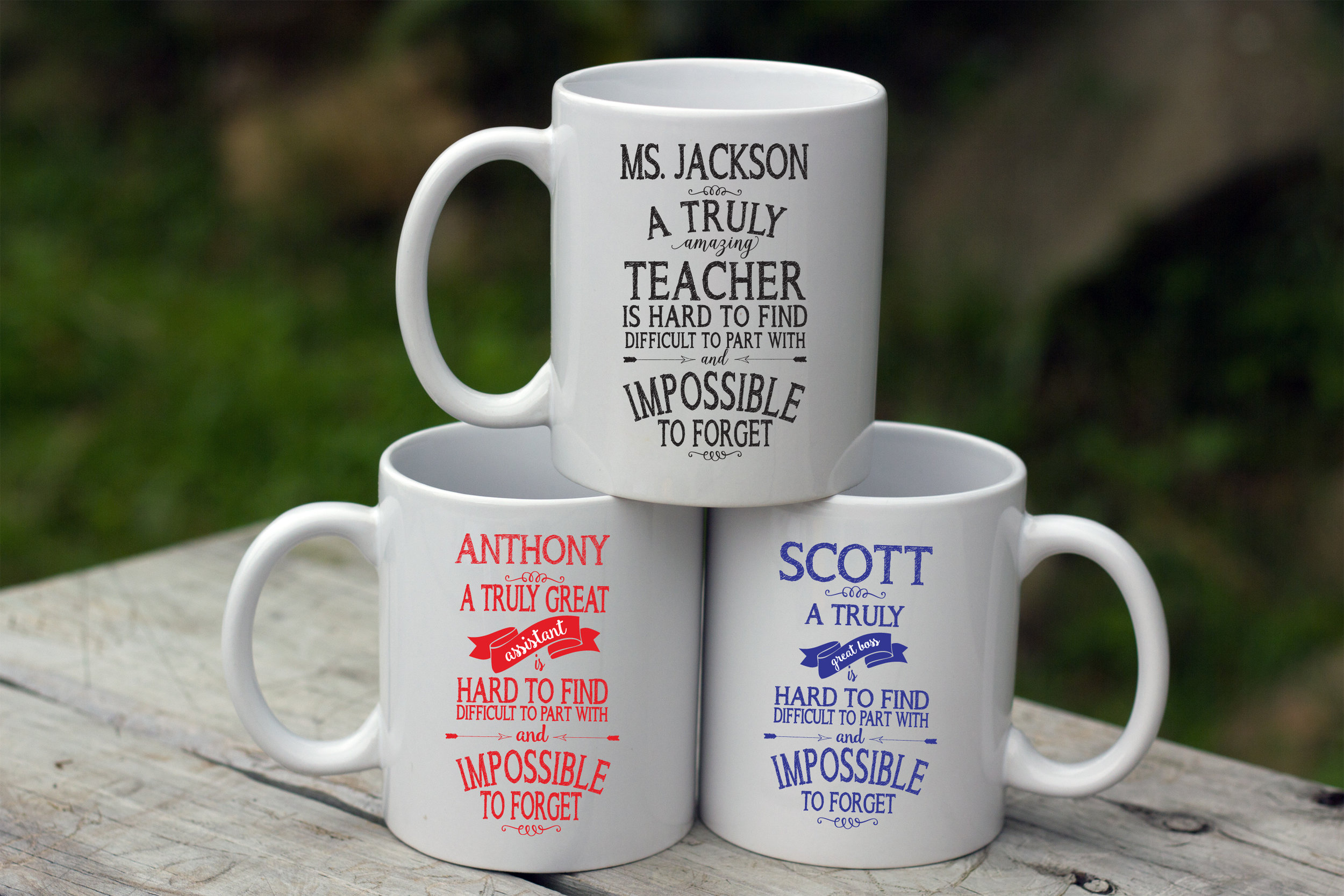 Coffee Mug Trio.jpg