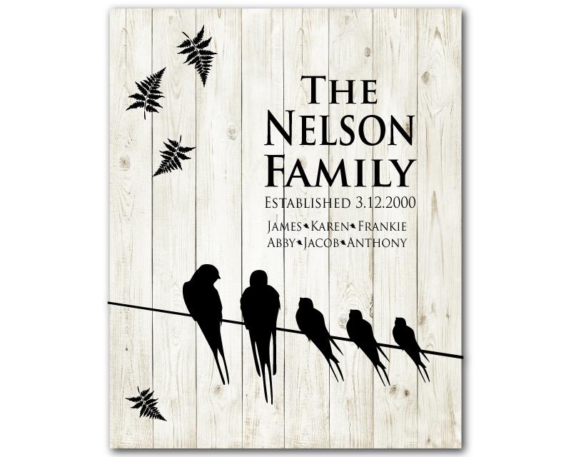 Birds-on-a-wire_Family-3.jpg