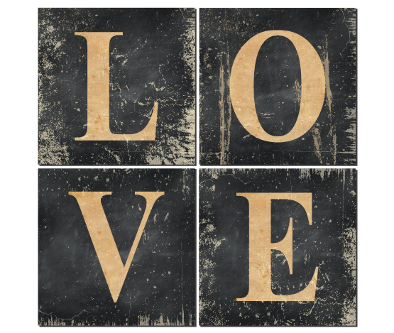 Love-Ballards_.jpg