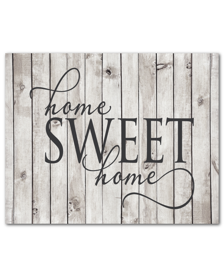 Home-sweet-home-2-3.jpg