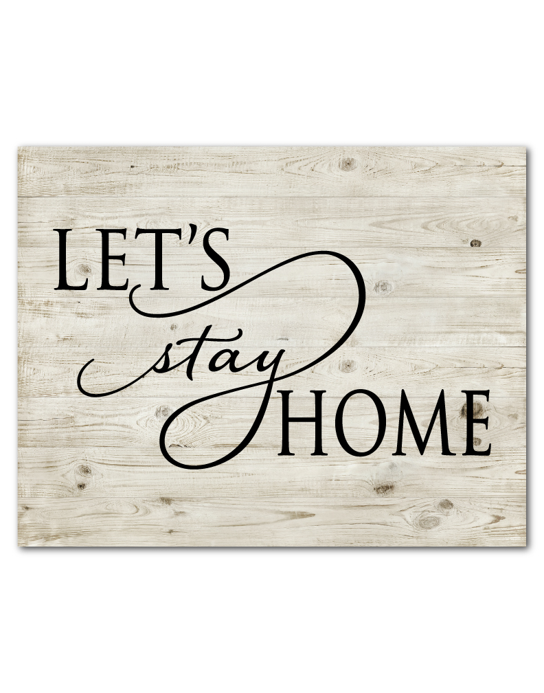 Let's-Stay-Home-2.jpg