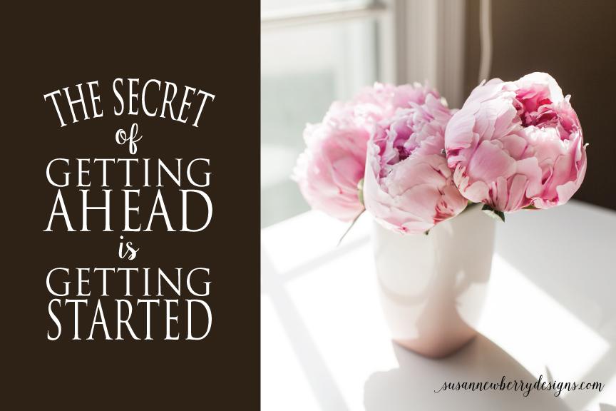 The-secret-of-getting-ahead.jpg