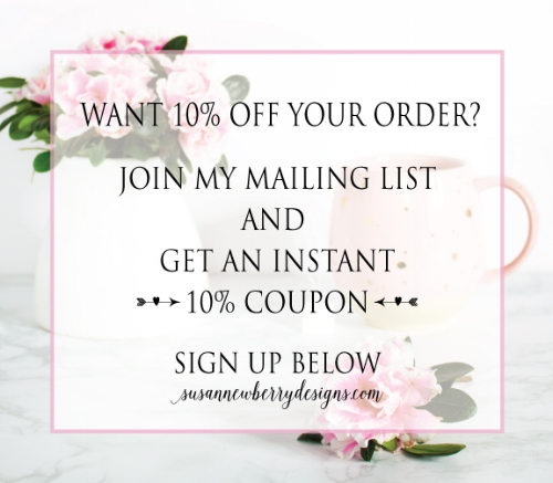 Join-my-mailing-list-2.jpg